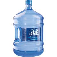 """Питьевая вода """"Лье"""" 19,2 л"""