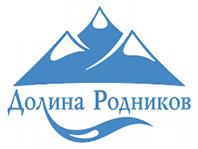 """ООО """"Долина родников"""""""